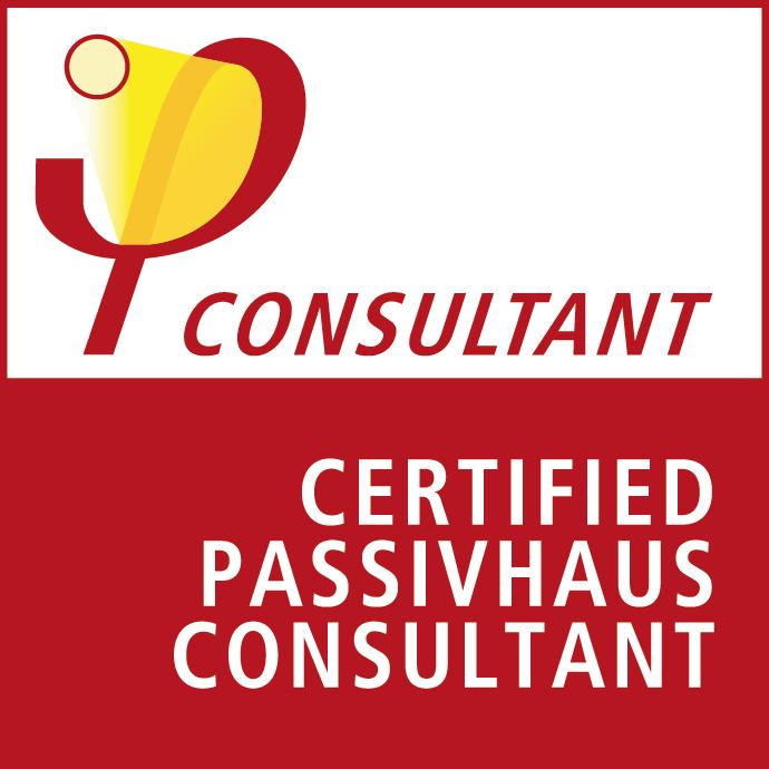 Diane Hubbard Passivhaus Consultant