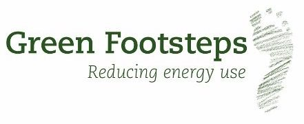 Green Footsteps Ltd